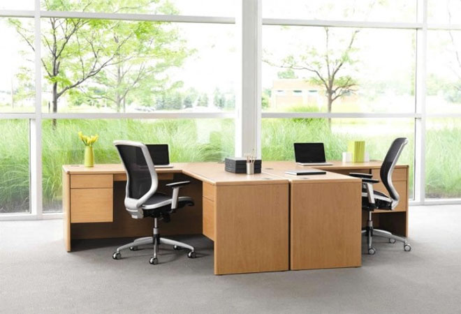Moreover These Modular Officefurniture Are Elegantly Designed For Office Uses Le And Have High Strength To Ensure Long Life
