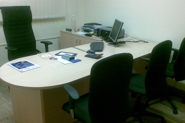 Modular Office Workstations India Office Workstation Bangalore Modular Office Partition