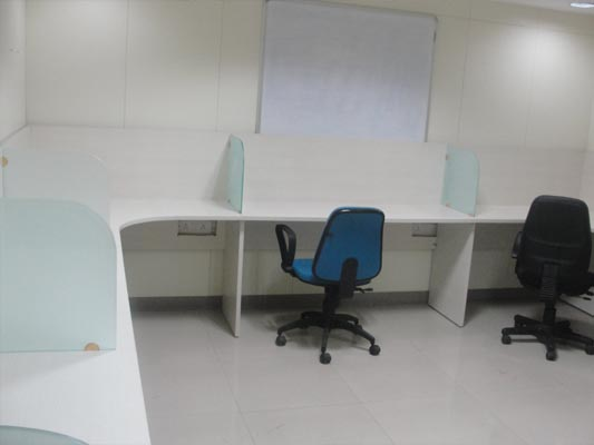 Modular Cubicles Modular Office Partition Modular